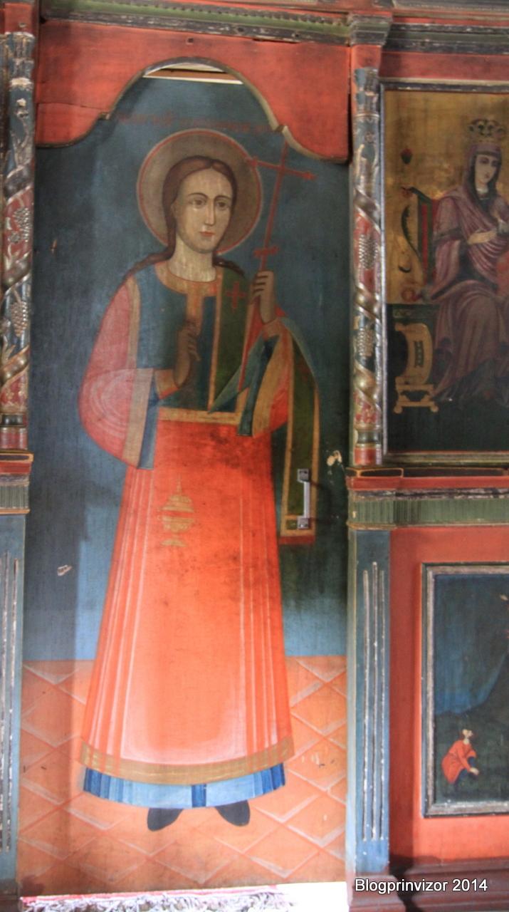 pictura_bistricioara_usa_altar_2