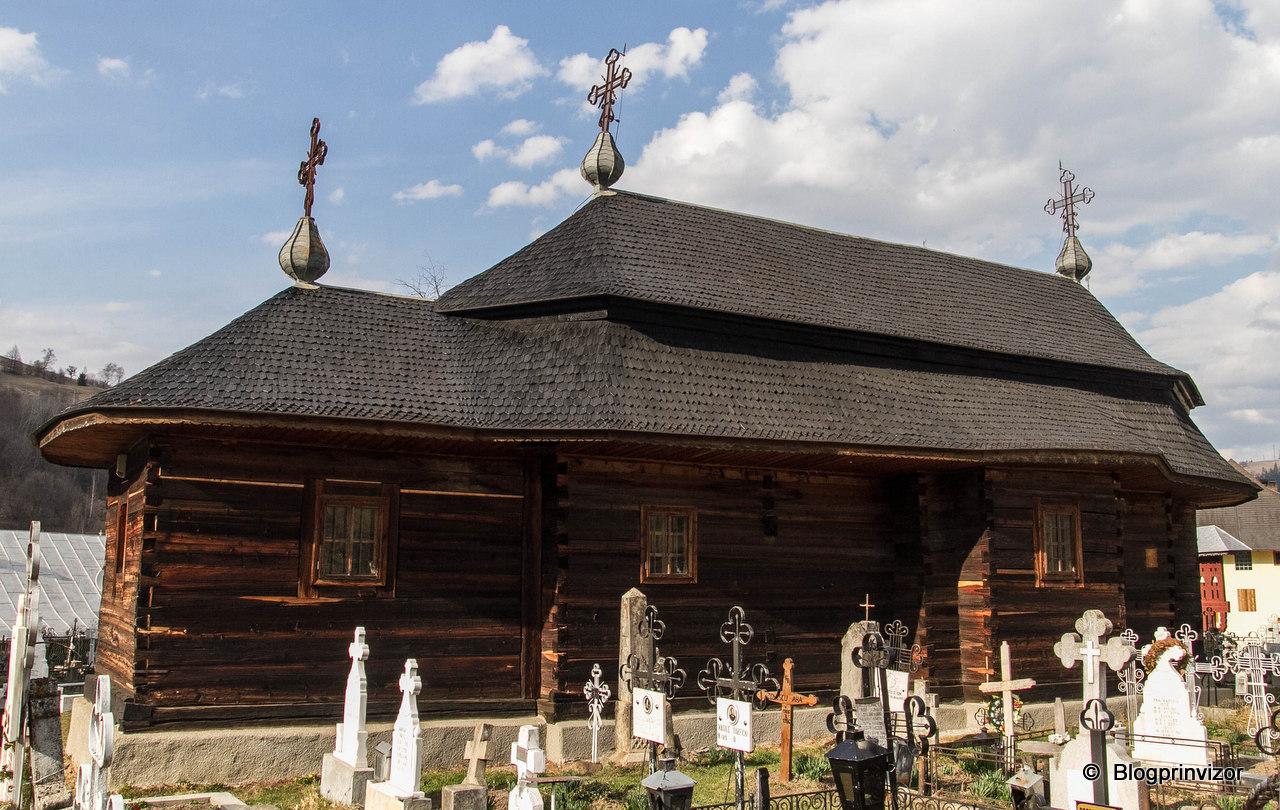 biserica_ceahlau-6