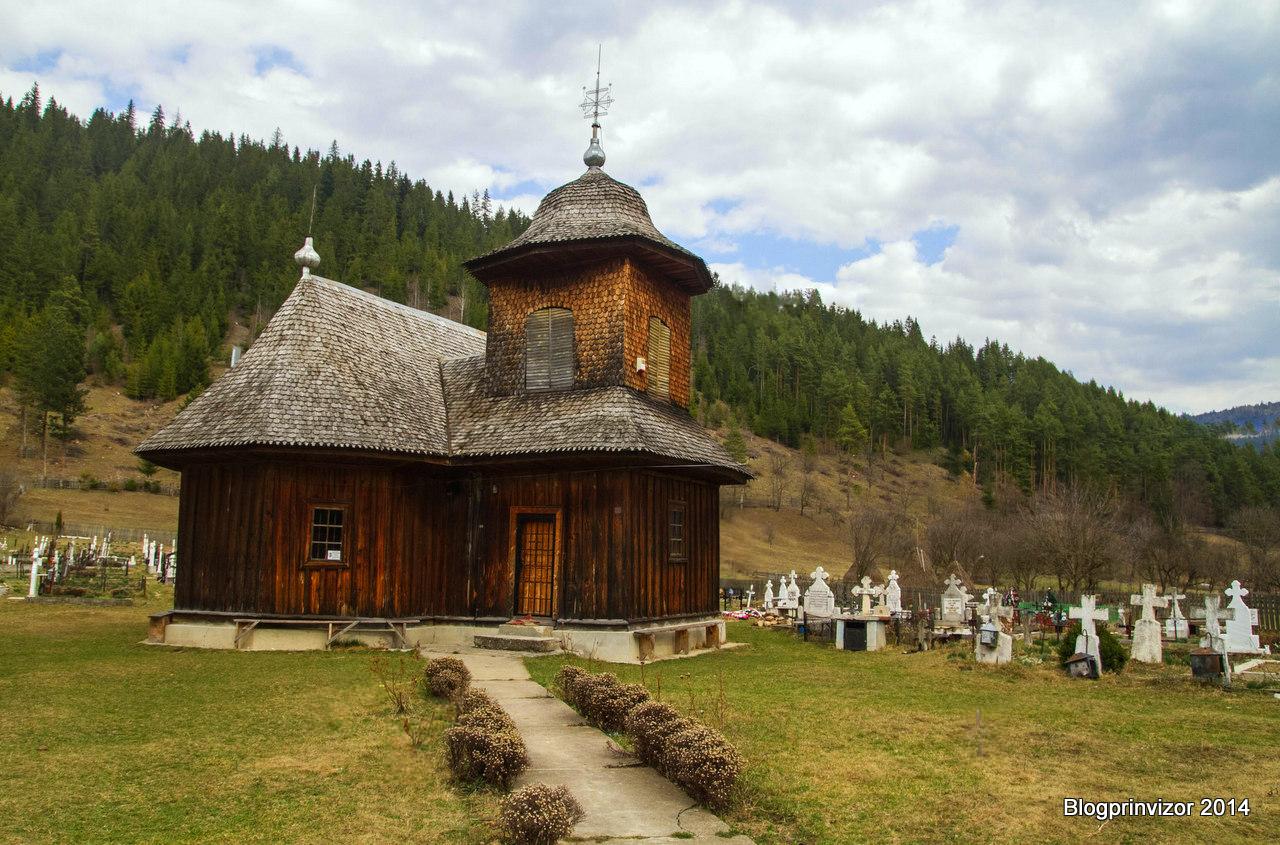 biserica_grinties-005