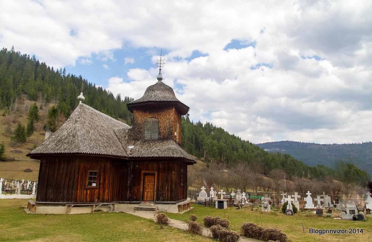 biserica_grinties-1