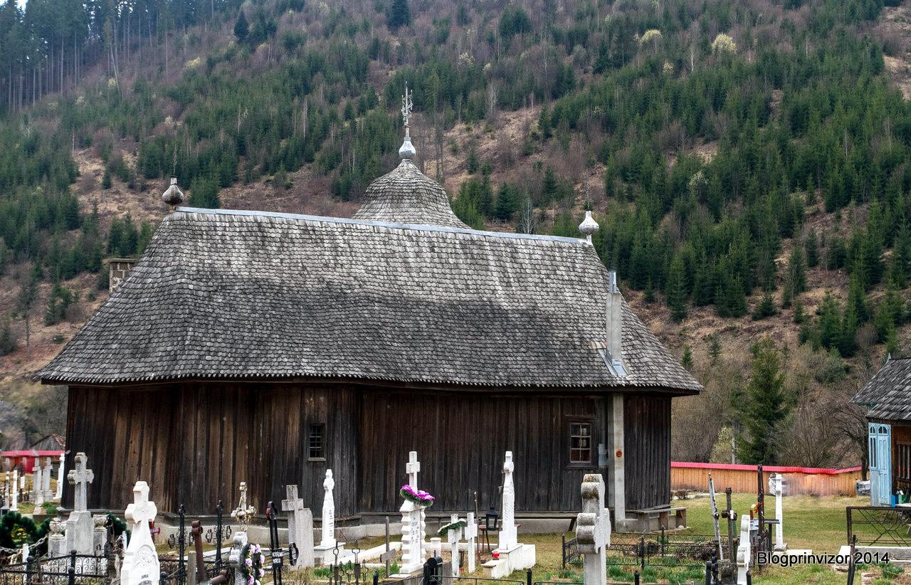 biserica_grinties-3