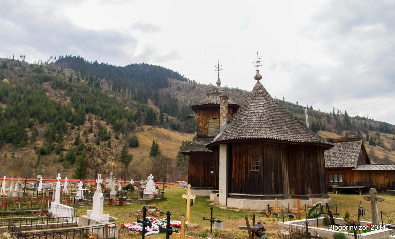 biserica_grinties-6