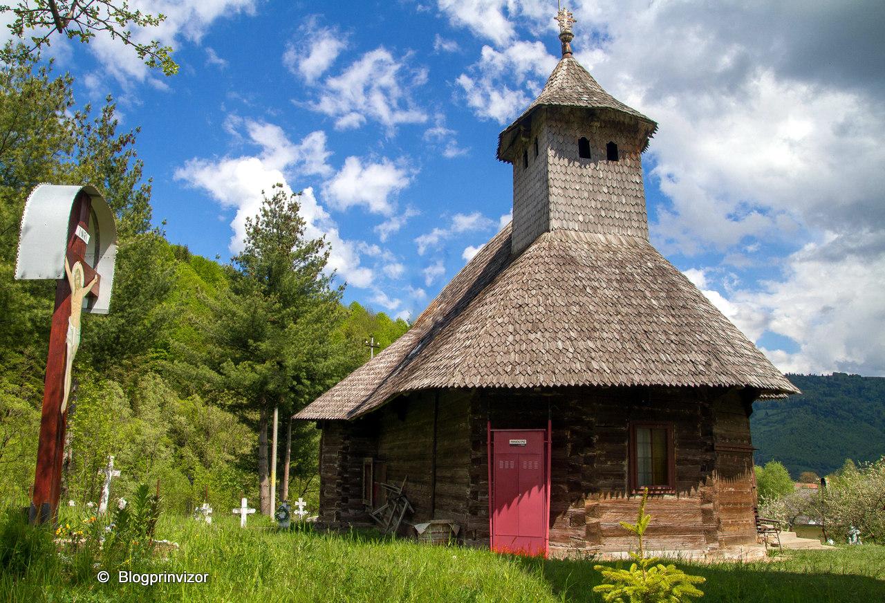 biserica_bicazul_ardelean-29