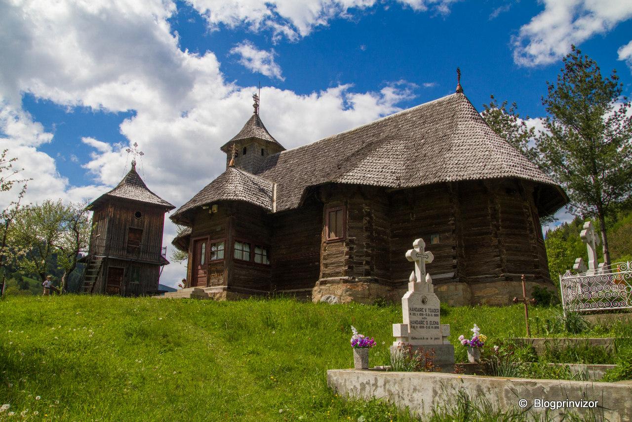 biserica_bicazul_ardelean-30