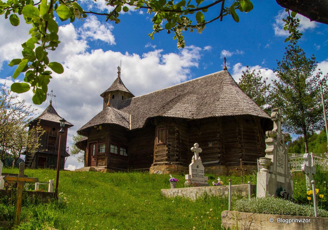 biserica_bicazul_ardelean-33