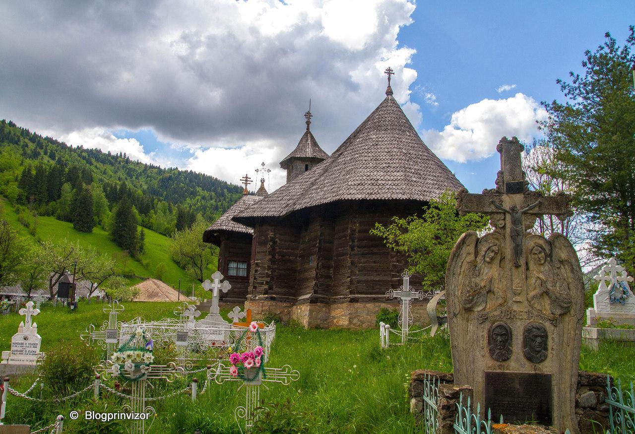 biserica_bicazul_ardelean-35