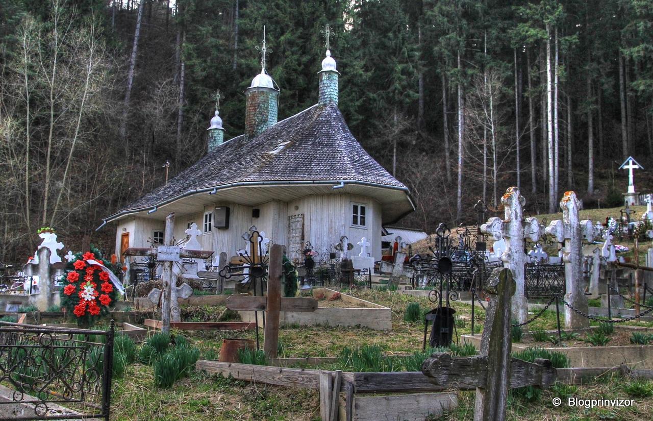 biserica_poiana_largului