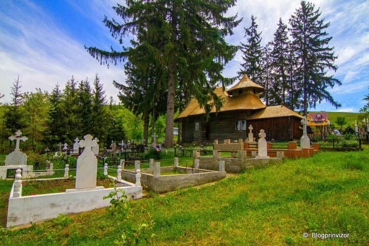 biserica_sarata-dobreni-30