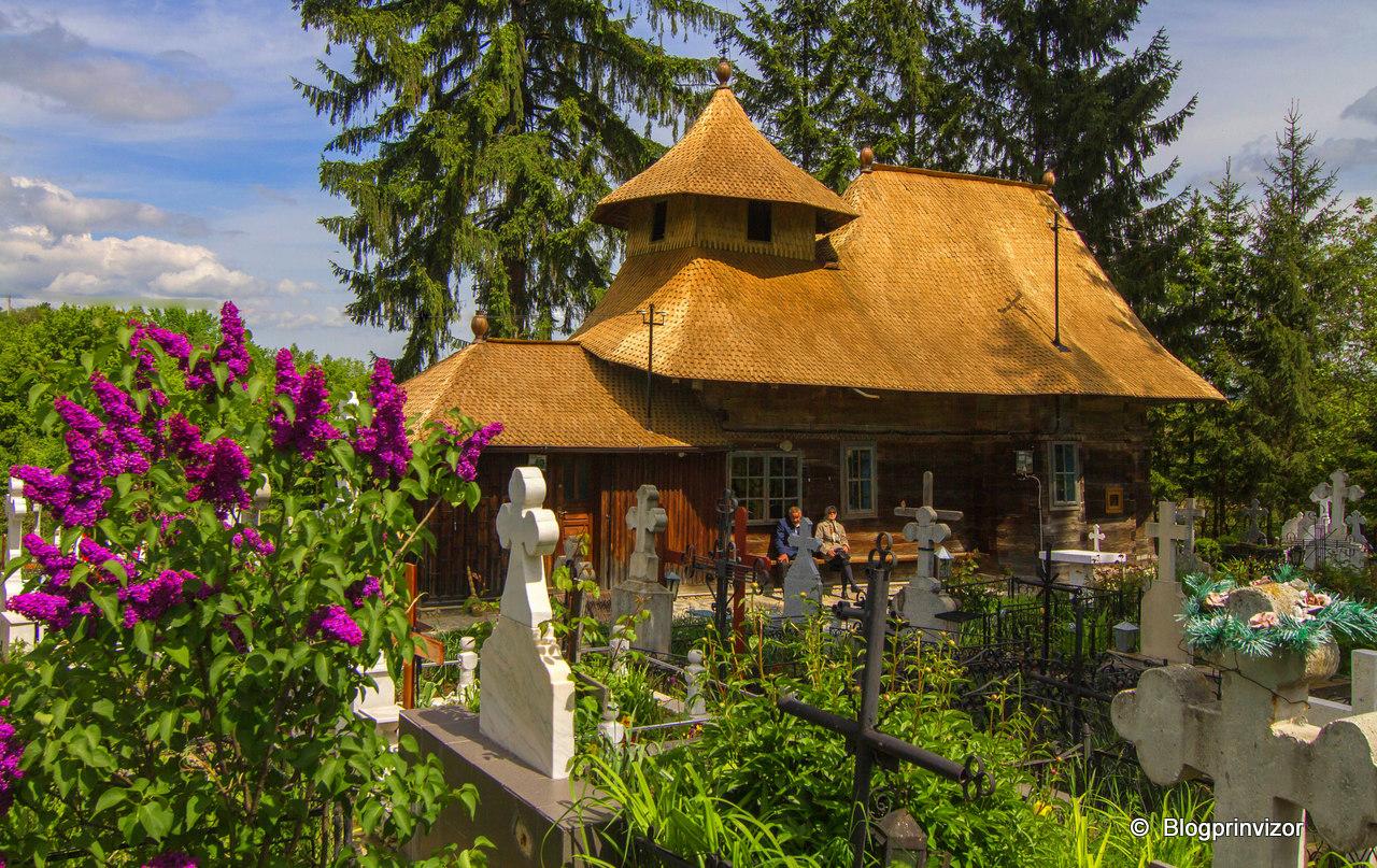 biserica_sarata-dobreni-31