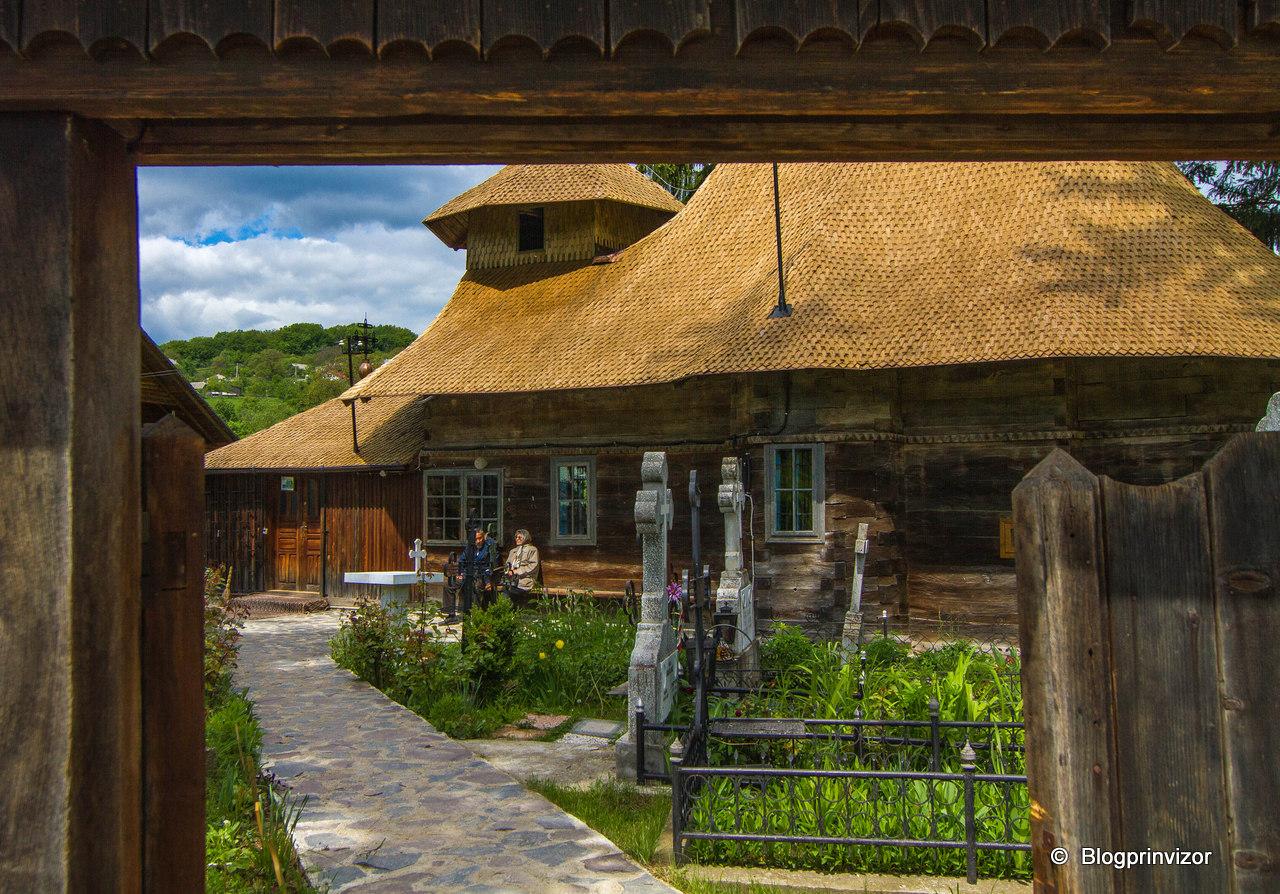 biserica_sarata-dobreni-35