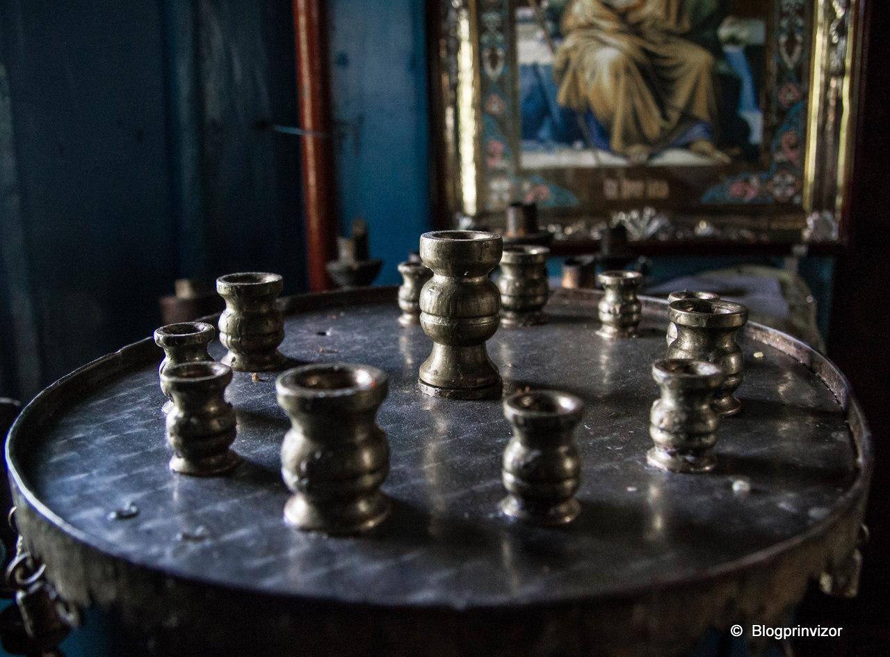 biserica_sarata-dobreni-38