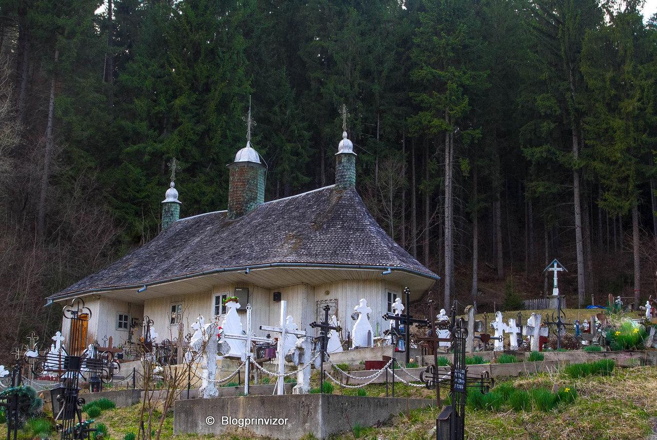 biserica_valea_largului-002