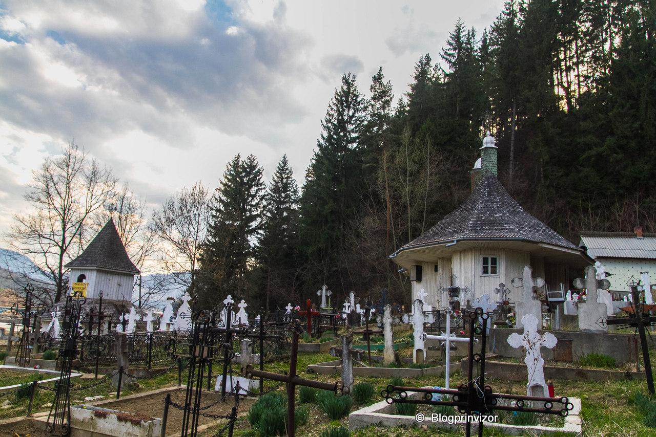 biserica_valea_largului-2