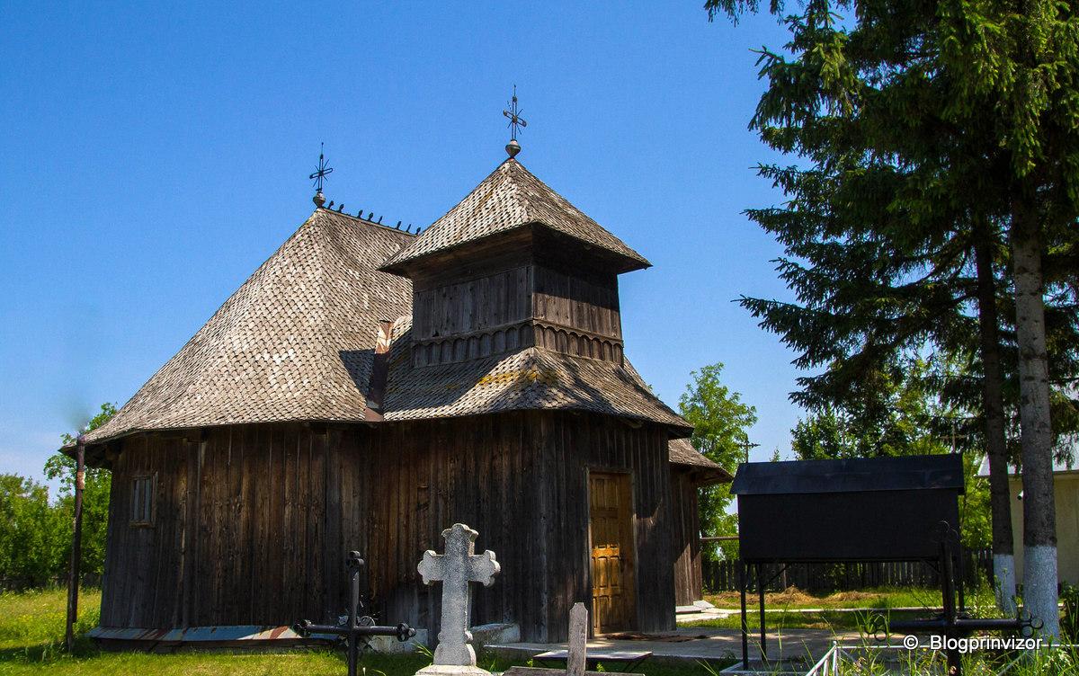 biserica_fedeleseni-2
