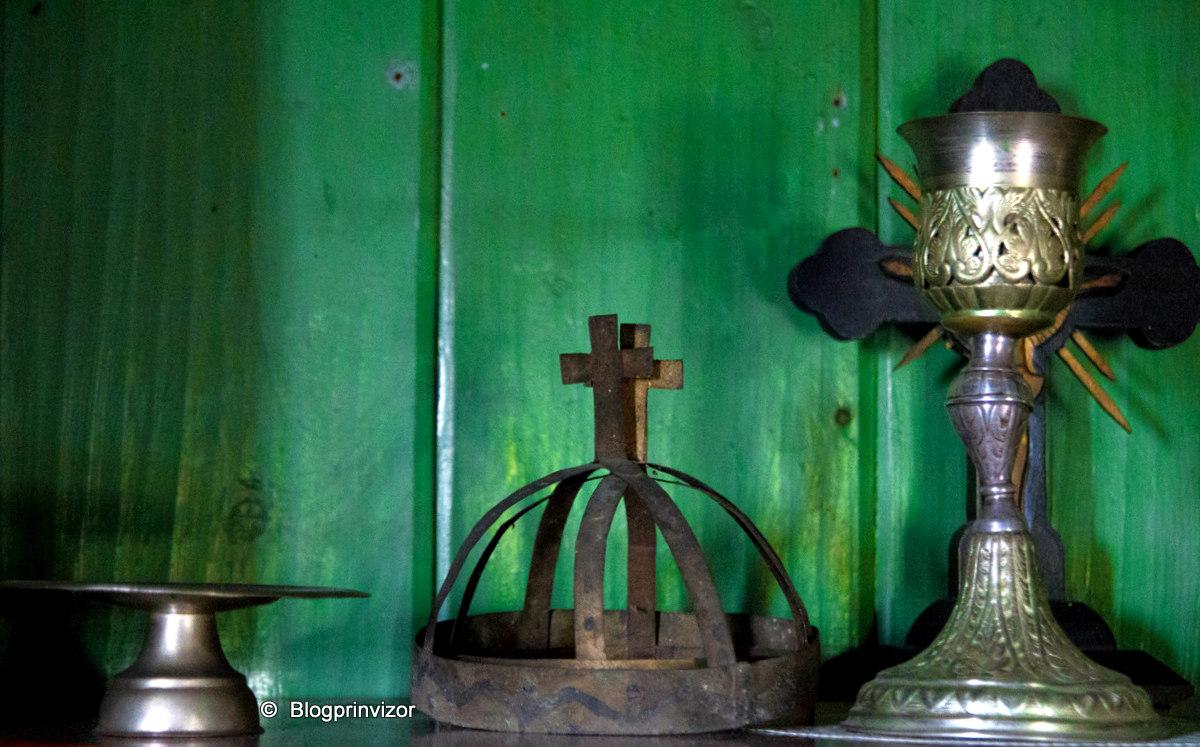 biserica_fedeleseni-5