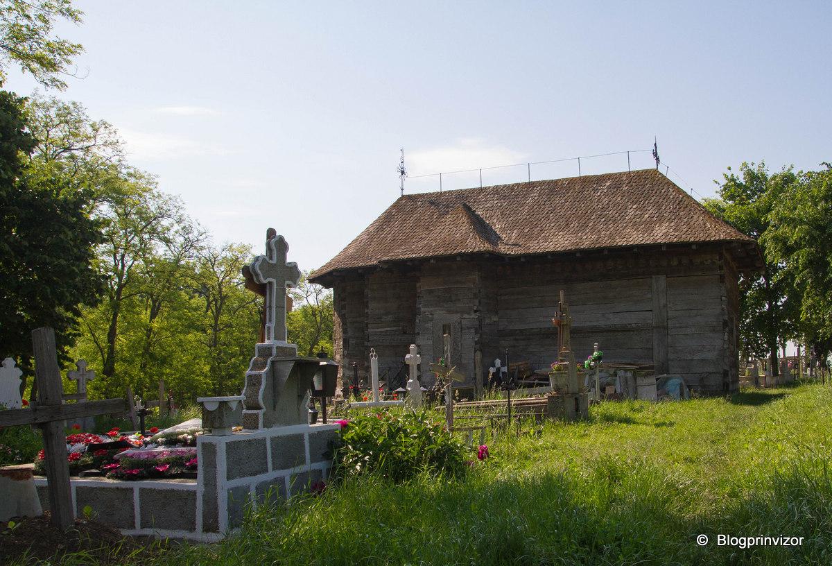 stolniceni_strajescu-17