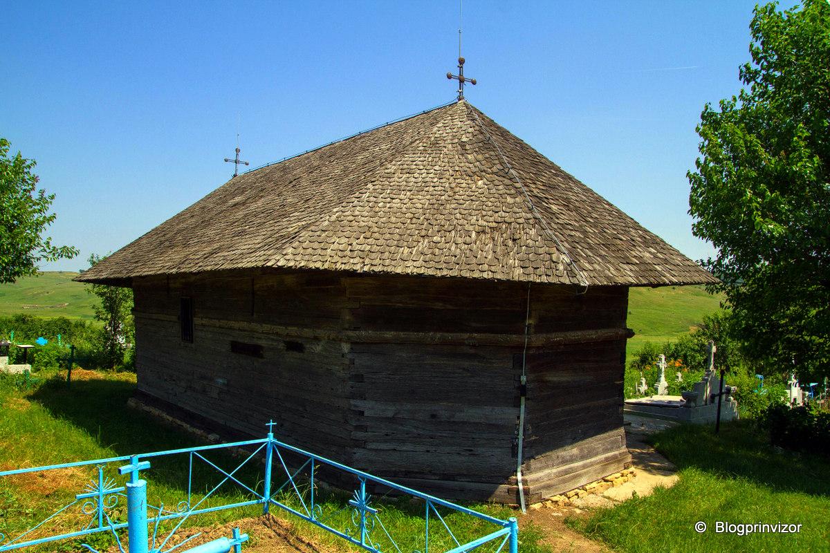 biserica_pausesti_iasi-2