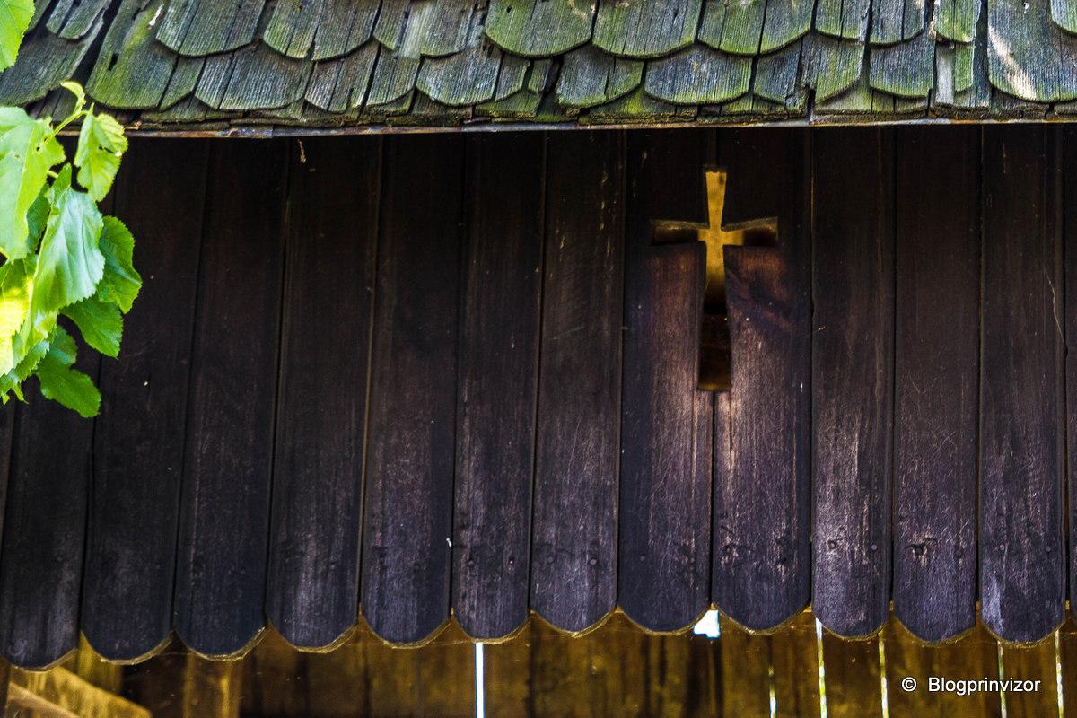 biserica_pausesti_iasi-5