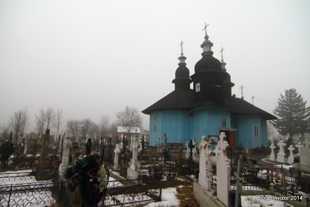biserica_boroia